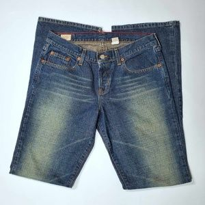 Abercrombie & Fitch | Jeans Bootcut